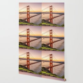 San Francisco 03 - USA Wallpaper