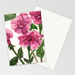 Snapshot Stationery Cards
