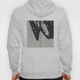 UNTITLED#115 Hoody