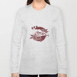 Birdy Long Sleeve T-shirt
