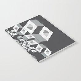 Socialization Notebook