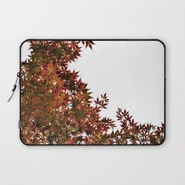 Changing of Seasons Laptop Sleeve