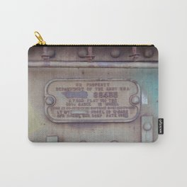 38485 Carry-All Pouch
