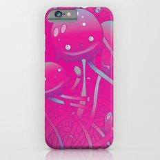 squids iPhone 6s Slim Case