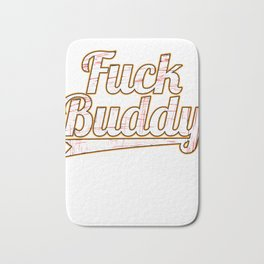 Best and perfect tee for all occasions! Gift and tee to mock your friends! Go get it now!  Bath Mat