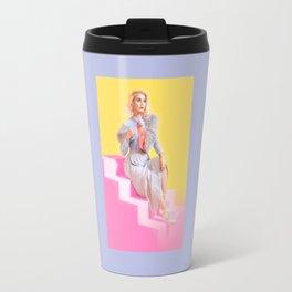 Katy #3 Travel Mug