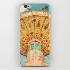 Jovial iPhone & iPod Skin