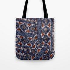 Winter Lovers VI Tote Bag