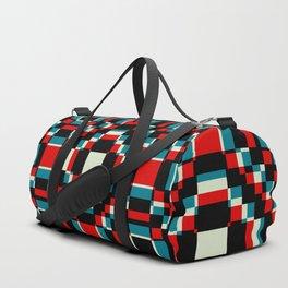 Shenlong Duffle Bag