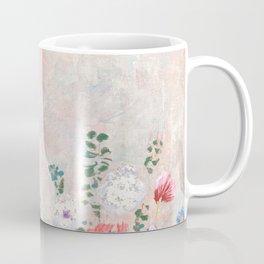 Floqwers Coffee Mug