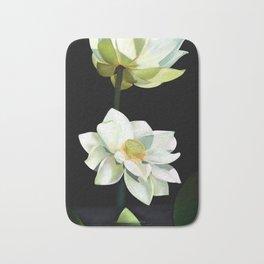 Lotus - Rise Up Bath Mat