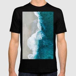 sea 2 T-shirt