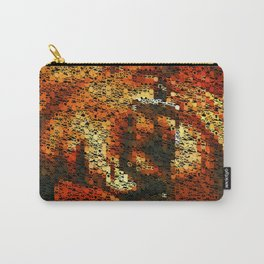 Golden Years Carry-All Pouch