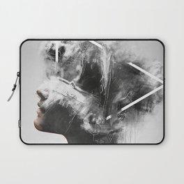 Nefretete Laptop Sleeve