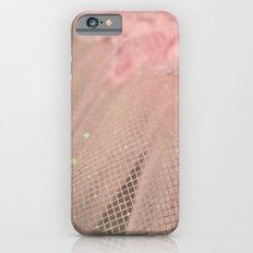 tutu iPhone 6s Slim Case