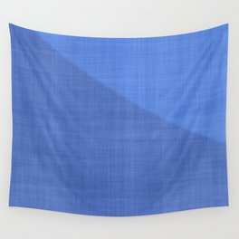 Stripes N.15 Wall Tapestry