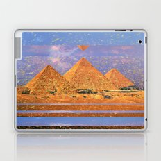 ix86 Laptop & iPad Skin