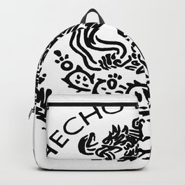 hecho Backpack
