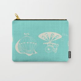 Pyrex Balloons Carry-All Pouch