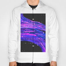 EXCEPTION Hoody