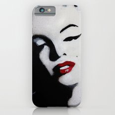 MONROE iPhone 6s Slim Case