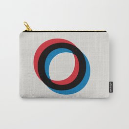 theweb02.png Carry-All Pouch