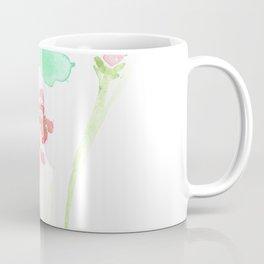 flora series xi Coffee Mug
