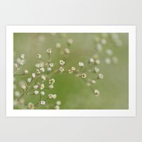 "constellation Art Prints featuring ""Constellation"" by S-Schukina"