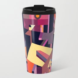 Structura 9 Travel Mug
