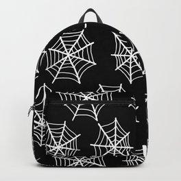 B&W Webs Backpack