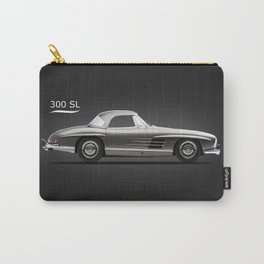 The 1961 300 SL Carry-All Pouch