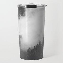 PNW Storm II Travel Mug