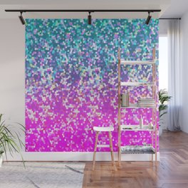 Glitter Graphic G231 Wall Mural