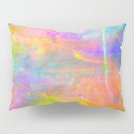 Prisms Play of Light 2 Pillow Sham