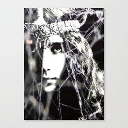 no28 Canvas Print