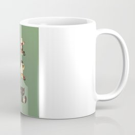Fashion Emergency Coffee Mug