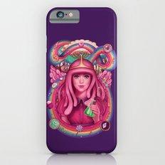 She's Got Science Slim Case iPhone 6s