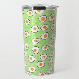 Omelette Travel Mug