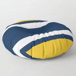 St. Louis Floor Pillow