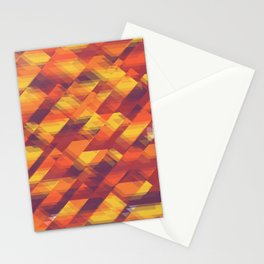 Variant II Stationery Cards