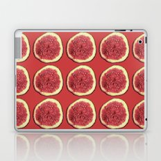 fig Laptop & iPad Skin