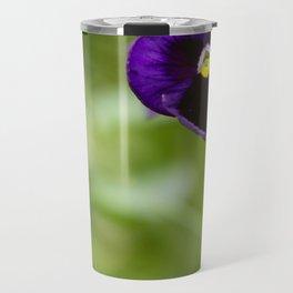 Violet Travel Mug