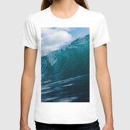 Tidal T-shirt