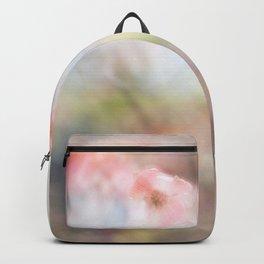 Dogwood Tree 2 Backpack