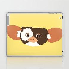 gizmo Laptop & iPad Skin