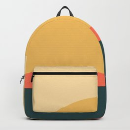 Sunseeker 06 Backpack