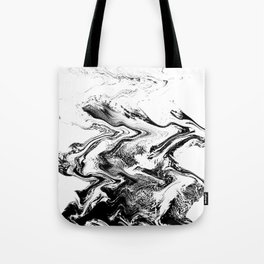 07_Waves Tote Bag