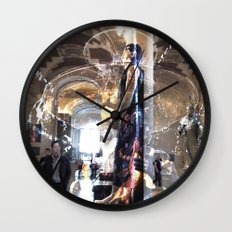 rynsr1j Wall Clock