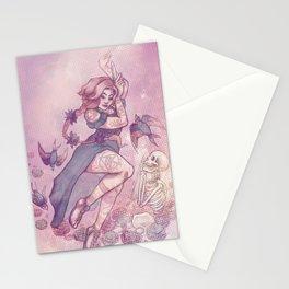 TAT2z Stationery Cards