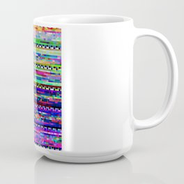 CDVIEWx4bx2ax2a Coffee Mug